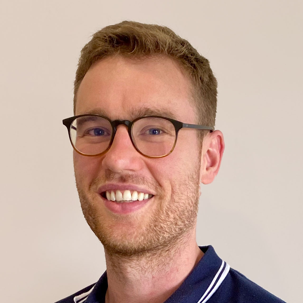 Michael Ingle - Brisbane Musculoskeletal Physiotherapist