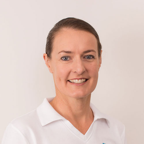 Margie Carroll - Brisbane Musculoskeletal Physiotherapist